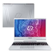 "Notebook-Gamer-Samsung-Odyssey-Core-i5-9300H-Placa-de-Video-GTX-1650-8GB-RAM-1TB-Tela-Full-HD-15.6""-Windows-10"