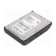 HD-Lenovo--2TB-7200RPM-SATA-35--para-Servidor-ST50---4XB7A13555