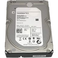 HD-Seagate-Constellation-ES.3-4TB-7200RPM-128MB-Cache-SATA-6.0Gb-s