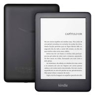 42252-01-Kindle-10ª-Geracao-Preto-Luz-Integrada-Wi-Fi-8GB-AO0772