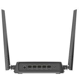 42110-03-Roteador-Wi-Fi-N300-TR-069-com-PRESET-VLAN-IPTV-VoIPDIR-615-X1