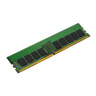 Memoria-8GB-DDR4-2666Mhz-ECC---Adata