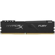 Memoria-HyperX-Fury-8GB-DDR4-3200MHz-DIMM---Preto-HX432C16FB3-8