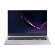Notebook-Samsung-Essentials-E20---Intel-Celeron-Dual-Core-4GB-500GB-Tela-156--LED-HD-Windows-10