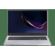Notebook-Samsung-Essentials-E20---Intel-Celeron-Dual-Core-4GB-500GB-Tela-156--LED-HD-Windows-10