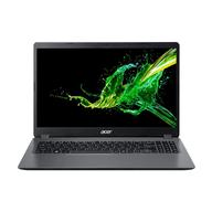Notebook-Acer-Aspire-3-Intel-Core-i3-4GB-RAM-1TB-HD-156--Windows-10---A315-54K-31E8-Cinza
