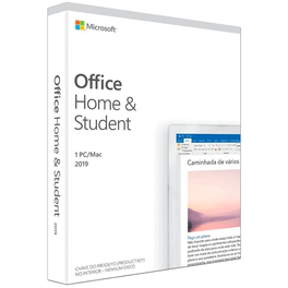Microsoft-Office-Home-e-Student-2019-FPP-79G-05092