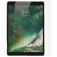 Pelicula-de-Vidro-para-iPad-Pro-105----Kanex-Premium-K184-1262-PRO10