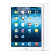 Pelicula-de-Vidro-97--para-iPad-iPad-Mini-Air-e-Pro---Kanex-Premium-K184-1260-IPAD