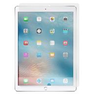 Pelicula-de-Vidro-para-iPad-Pro-129----Incipio-Plex-Plus-CL-522-TG