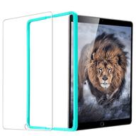 Pelicula-de-Vidro-97--para-iPad-iPad-Pro-Air-Air-2---ESR-3A14PM0232