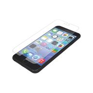 Pelicula-de-Vidro-para-iPhone-8-7-6s-6---ZAGG-IP7LGC-F0F