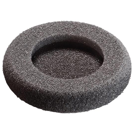 Protetor-Auricular-Espuma-para-Headset-Stile-Series---Felitron-01210-1