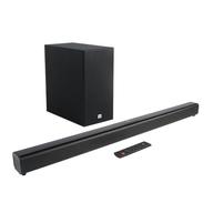 Soundbar-JBL-SB160-com-2.1-Canais-Bluetooth-e-Subwoofer-Sem-Fio---220W