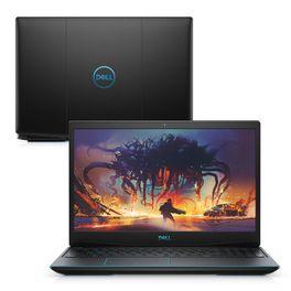 Notebook-Gamer-Dell-G3-3590-A40P-Intel-Core-I5--9-ª-Geracao-8GB-RAM-Geforce-GTX1050-156--W10-256-GB-SSD