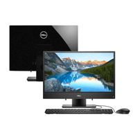 "Computador-All-in-One-Dell-iOne-3280-A10P---Intel-Core-i3-8145U-4GB-128GB-SSD-215""-Windows-10"