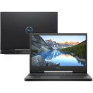 Notebook-Gamer-Dell-G5-5590-A80P-Intel-Core-I7-9ª-Geracao-16GB-RAM-GeForce-RTX-2060-156-Full-HD-512GB-SSD