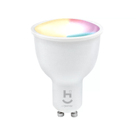 Lampada-LED-Inteligente-Wi-Fi-5W-Dicroica---Geonav-Home-Intelligence-HISBGU10