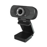 Webcam-IMI-W88H---Lente-3.6mm-USB-1080p