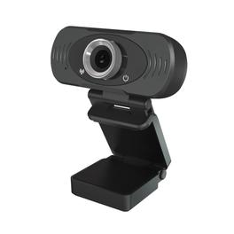 Webcam-IMI-W88H---Lente-3.6mm-USB-1080p