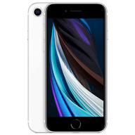 "iPhone-SE-Apple-64GB-Branco---Camera-12MP-Tela-47""-iOS-13"