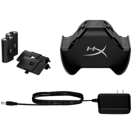 Case-Carregadora-ChargePlay-Clutch-para-Nintendo-Switch---HyperX-HX-CPCS-U