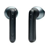 Fone-de-Ouvido-Bluetooth-JBL-Tune-220TWS-Preto---True-Wireless-com-Microfone