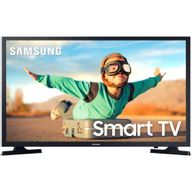 42432-01-smart-tv-led-32-samsung-32t4300-hd-wifi-plataforma-tizen-hdmi-usb-preta