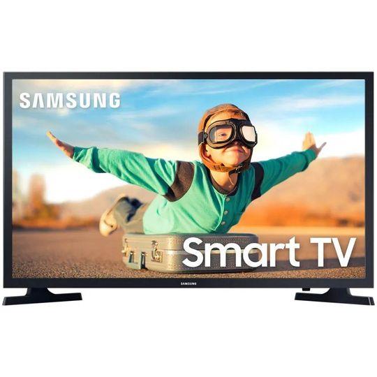 42432-01-smart-tv-led-32-samsung-32t4300-hd-wifi-plataforma-tizen-hdmi-usb-preta