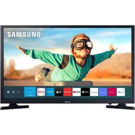 42432-02-smart-tv-led-32-samsung-32t4300-hd-wifi-plataforma-tizen-hdmi-usb-preta