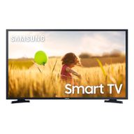 42433-01-samsung-smart-tv-tizen-fhd-t5300-43-hdr