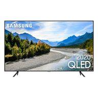 42439-01-samsung-smart-tv-qled-4k-q60t-50-pontos-quanticos