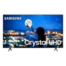 42434-01-samsung-smart-tv-crystal-uhd-tu7000-43-4k-2020-processador-crystal-4k