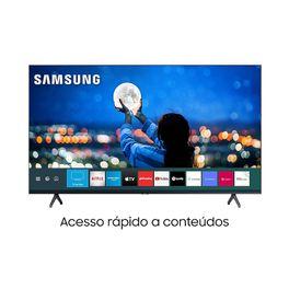 42434-2-samsung-smart-tv-crystal-uhd-tu7000-43-4k-2020-processador-crystal-4k