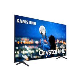 42434-10-samsung-smart-tv-crystal-uhd-tu7000-43-4k-2020-processador-crystal-4k