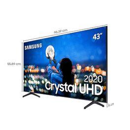 42434-11-samsung-smart-tv-crystal-uhd-tu7000-43-4k-2020-processador-crystal-4k