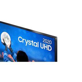 42434-9-samsung-smart-tv-crystal-uhd-tu7000-43-4k-2020-processador-crystal-4k