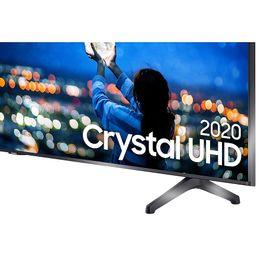 42434-7-samsung-smart-tv-crystal-uhd-tu7000-43-4k-2020-processador-crystal-4k