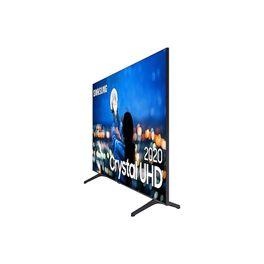 42434-6-samsung-smart-tv-crystal-uhd-tu7000-43-4k-2020-processador-crystal-4k