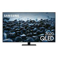 42440-01-samsung-smart-tv-qled-4k-q80t-55-pontos-quanticos