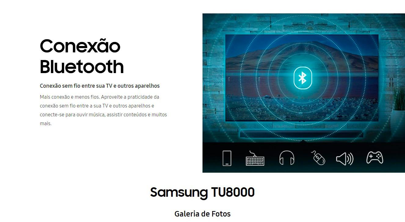 samsung-TU8000