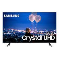42435-01-samsung-smart-tv-crystal-uhd-tu8000-50-4k-borda-infinita