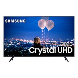 42435-01-samsung-smart-tv-crystal-uhd-tu8000-50-4k-borda-infinita
