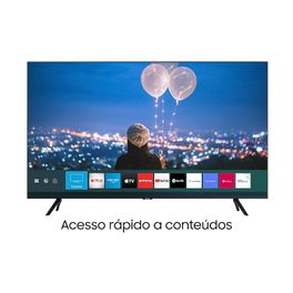 42435-02-samsung-smart-tv-crystal-uhd-tu8000-50-4k-borda-infinita