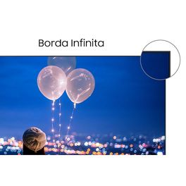 42435-03-samsung-smart-tv-crystal-uhd-tu8000-50-4k-borda-infinita
