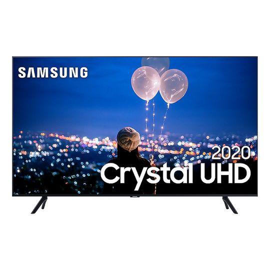 42436-01-samsung-smart-tv-crystal-uhd-tu8000-55-4k-borda-infinita