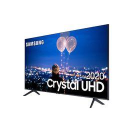 42436-04-samsung-smart-tv-crystal-uhd-tu8000-55-4k-borda-infinita