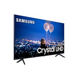 42436-06-samsung-smart-tv-crystal-uhd-tu8000-55-4k-borda-infinita