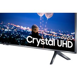 42436-05-samsung-smart-tv-crystal-uhd-tu8000-55-4k-borda-infinita