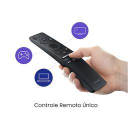 42436-09-samsung-smart-tv-crystal-uhd-tu8000-55-4k-borda-infinita